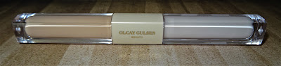 Review Olcay Gulsen Beauty Concealer