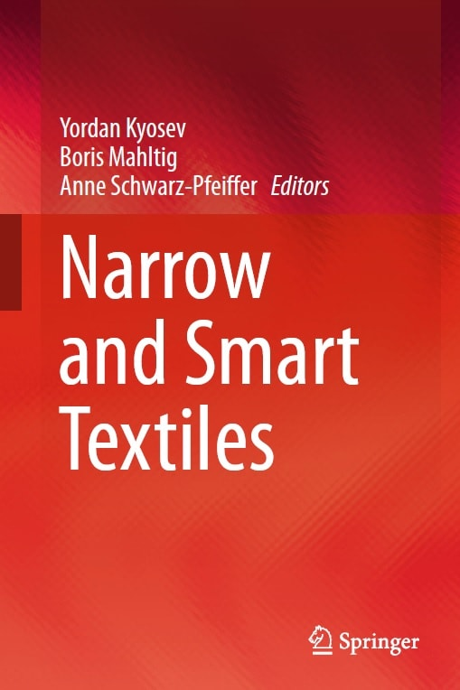 Narrow and Smart Textiles