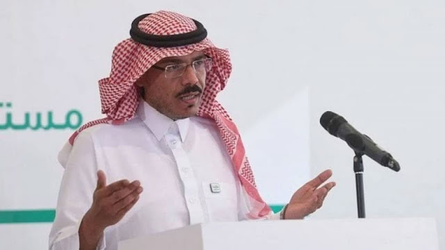 When will we return to Normal Life, with easing Precautionary Measures Health Spokesperson responds - Saudi-Expatriates.com
