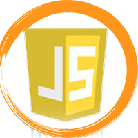 Learn Javascript Full