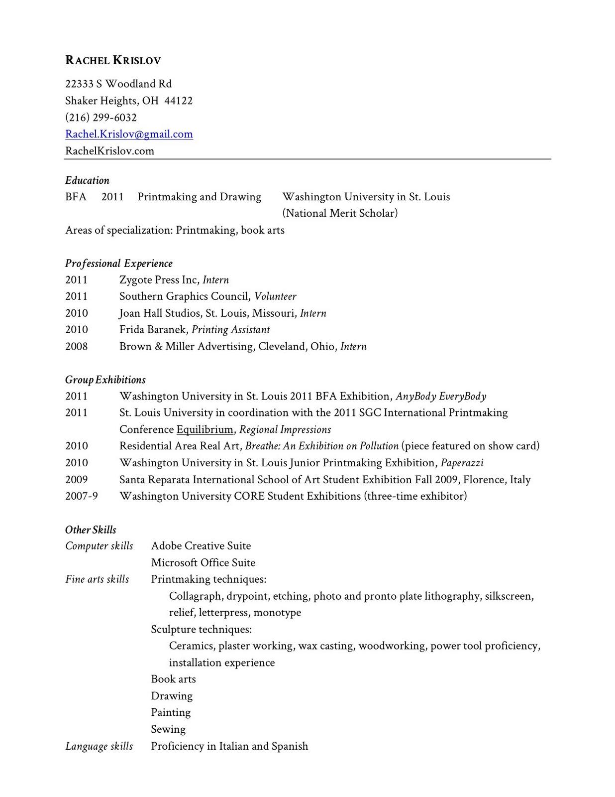 Makeup Artist Curriculum Vitae | Sample Customer Service Resume on art paintings, art thank you letters, art best resume, art writing, art recommendation letter, art address, art profile,