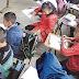 Mineduc solicita aprobación de Q300 millones para seguro médico escolar para 2021