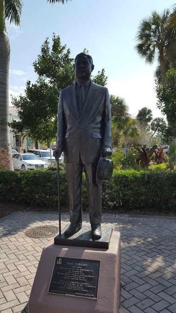 Sarasota, Florida, Elisa N, Blog de Viajes, Lifestyle, Travel