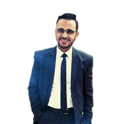 هشام الشامي.. يكتب صرخات آباء تطالب بتعديل قانون الرؤيا