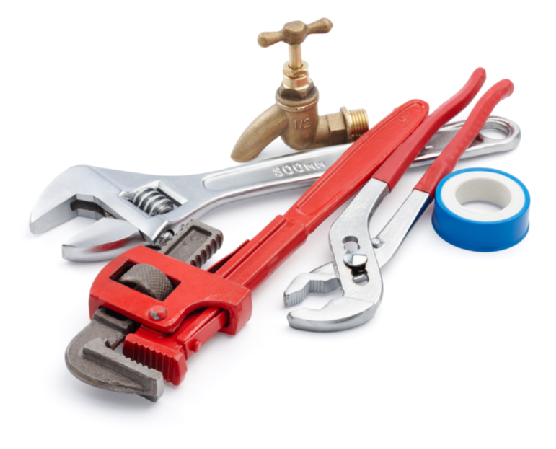 Some Essential Plumbing Tools For Home Usage