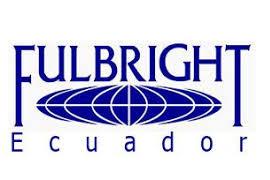 La celebración de International Education Week-Fulbright Commission in Ecuador