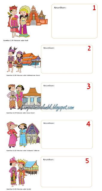 Kunci-Jawaban-Tematik-Tema-7-Kelas-4-Hal-72-73-74
