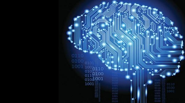 AI giúp người dùng điều khiển thiết bị