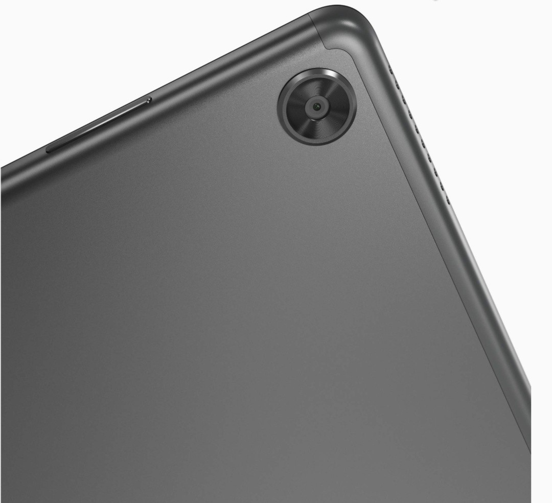 Lenovo Tab M8 HD (2nd Gen)