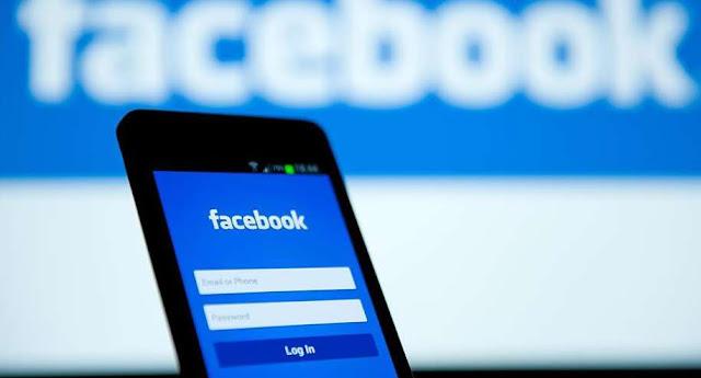 Cara Memblokir Akun Facebook Sendiri Secara Permanen