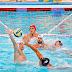 Esportes da Olimpíada - Polo aquático
