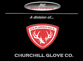Churchill Glove Co.