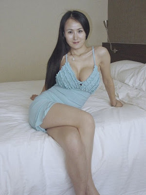 Image Result For Foto Ngentot Abg Di Hotel