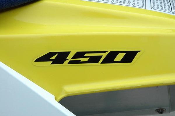 450-watt
