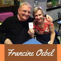 http://noimpactjette.blogspot.com/2017/03/participante-francine-oebel.html