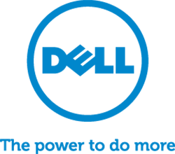 Dell Freshers Openings 2016-2017