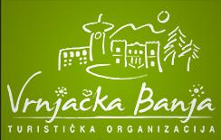 Turisticka organizacija Vrnjacke banje