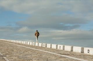 6 Cara Melatih Kebiasaan Positif Pada Diri Sendiri