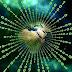 La numerología y el tarot como métodos para saber el futuro