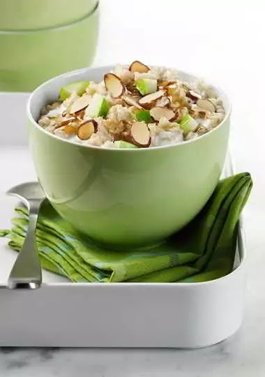 Amazing Foods That Control Your high cholesterol problem