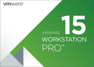 VMware Workstation Pro Serial Key Crack License Code Activation Registration Keygen Patch