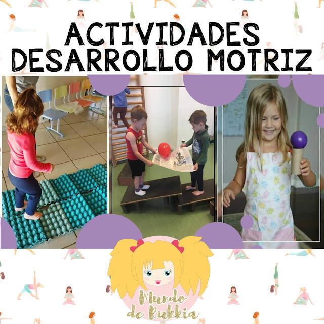 actividades-motricidad-gruesa-desarrollo-motriz