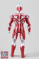 S.H. Figuarts Ultraman Ginga 06