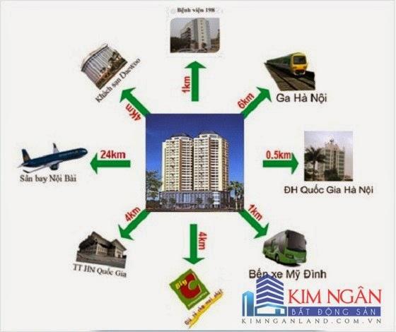 lien-ket-vung-173-xuan-thuy