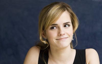 Emma Watson, Fotos Hackeadas
