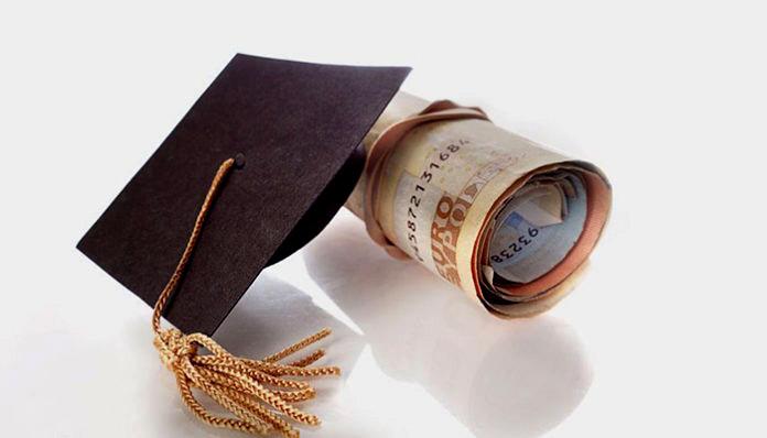 Από σήμερα ξεκινούν οι αιτήσεις για το φοιτητικό στεγαστικό επίδομα