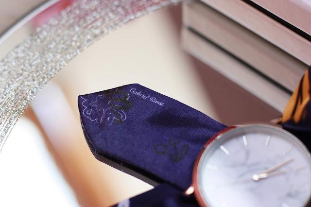 bracelet-montre-soie-gabriel-rivaz