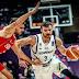 Η κορυφαία πεντάδα του Eurobasket 2017