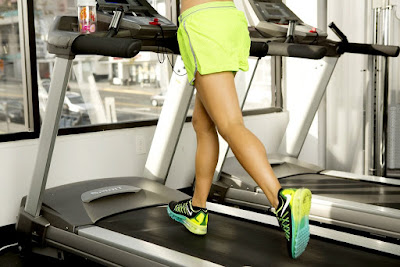 How to Choose the Correct Treadmill for Your Home