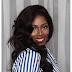 Beautiful Tiwa Savage stunning in new makeup photos