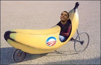 http://1.bp.blogspot.com/-RrWYLb420Rk/Ud_8RZ2crII/AAAAAAAA68g/t2-HZY0pfKg/s400/BananaRepublic-image-from-redstate.com-0.jpg