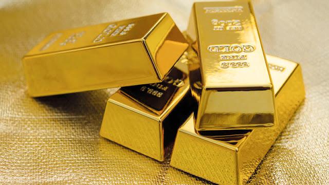 أسعار الذهب فى العراق اليوم الأربعاء 20/1/2021 وسعر غرام الذهب اليوم فى السوق المحلى والسوق السوداء