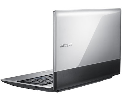 Samsung Laptop Sound Drivers Download