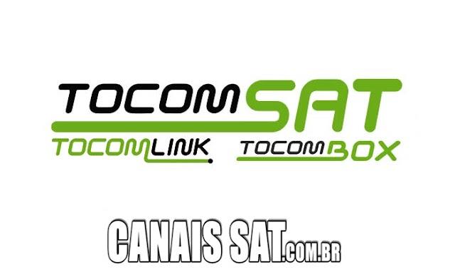 Comunicado Oficial Tocom sobre o sistema SKS - 21/04/2021
