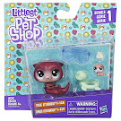 Littlest Pet Shop Pet Pairs Generation 6 Pets Pets