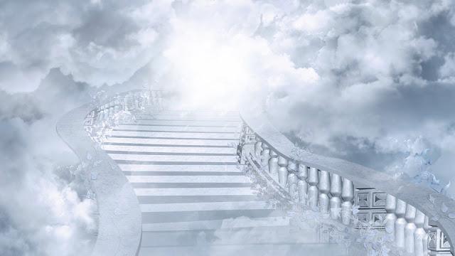 Barang Siapa Yang Mampu Melakukan Ini, Kelak Di Surga Nanti Dia Akan Di Bangunkan Rumah