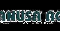Lowongan Kerja PT Suryanusa Agromakmur Maret 2021