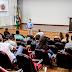 Fiscais e agentes são orientados sobre procedimentos do novo decreto de Maringá