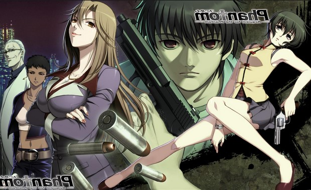 bullet requiem download