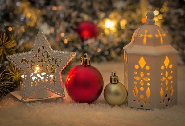 Πλήθος Χριστουγεννιάτικων εκδηλώσεων και σήμερα Κυριακή σε όλο τον Δήμο Ναυπλιέων