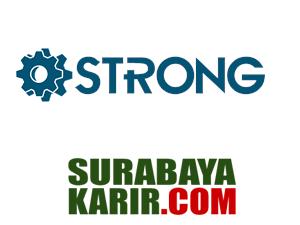 Lowongan Kerja Surabaya Staf Hrd Cv Kurnia Jaya Abadi Portal Info Lowongan Kerja Surabaya Jawa Timur 2020