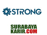 Lowongan Kerja Surabaya Staf HRD CV Kurnia Jaya Abadi