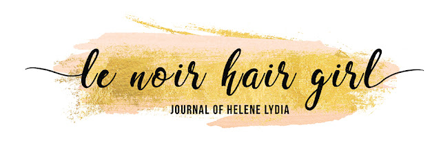 Journal of Helene Lydia