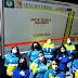 """""""La ripartenza"""", ad Andria un cortometraggio sui volontari della Misericordia"""