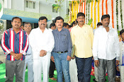 SR Media Production no2 Movie Opening-thumbnail-11