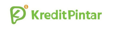 Pinjam uang di situs kredit pintar